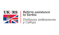 Reform assistance to Serbia